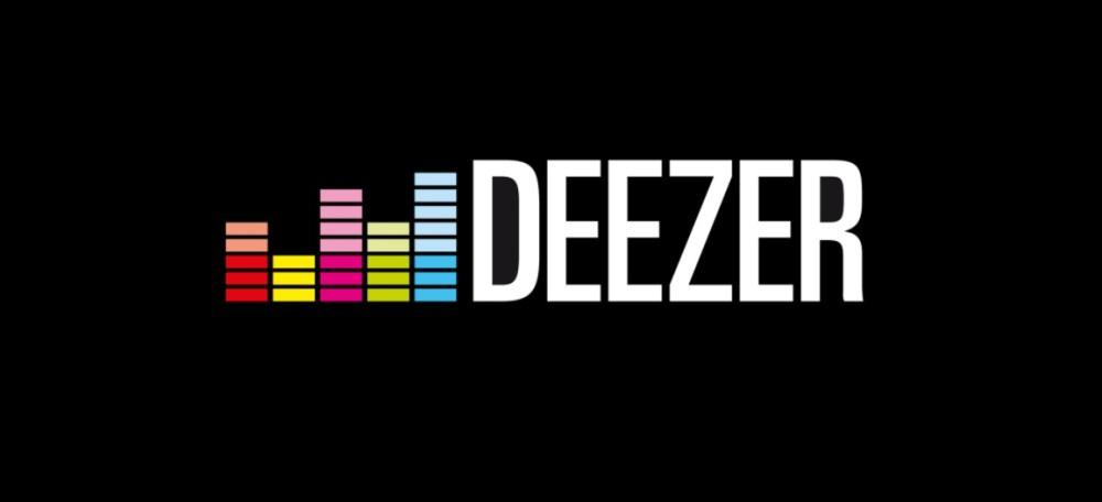 Deezer é a nova parceira oficial de música do Miami Dolphins