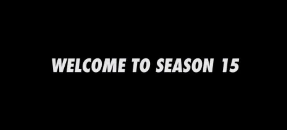 Nike ativa início da temporada 17/18 da NBA, a 15ª de LeBron James