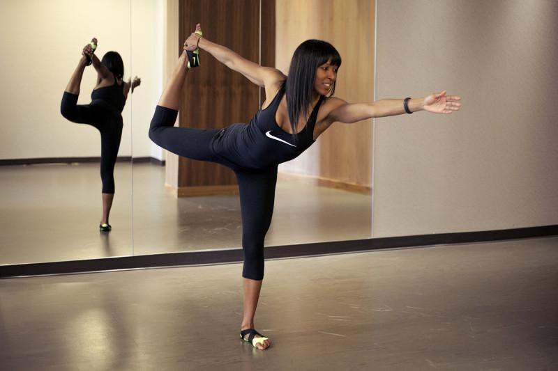 nike_yoga