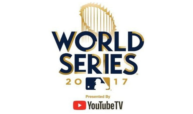 world_series