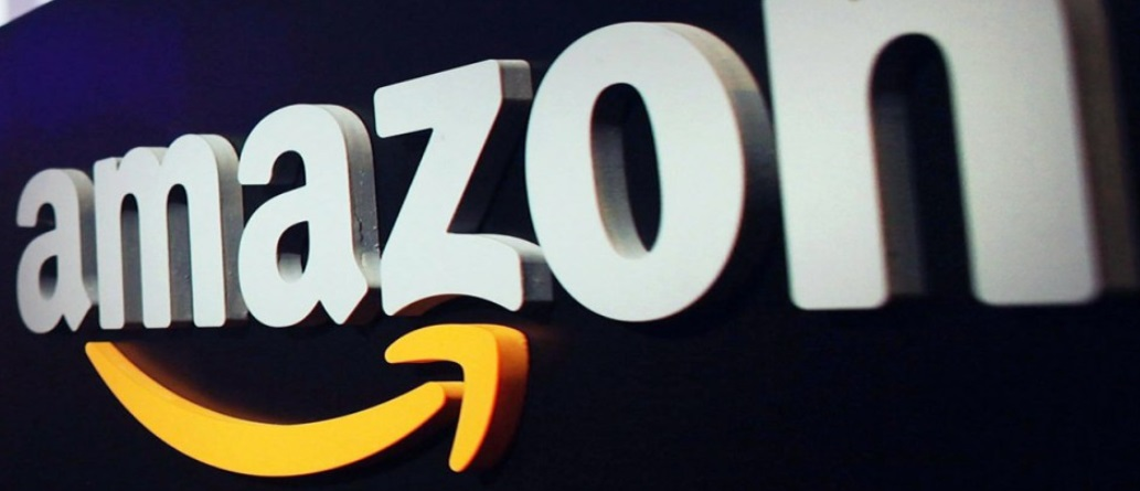 Amazon avança no mercado e lança três marcas esportivas