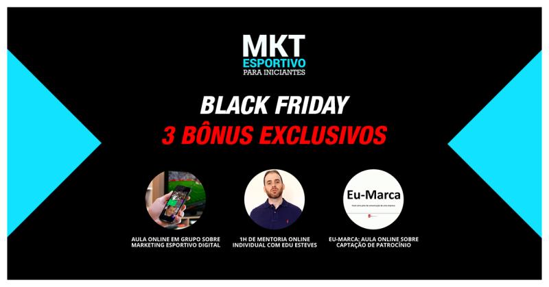 blackweek (1)