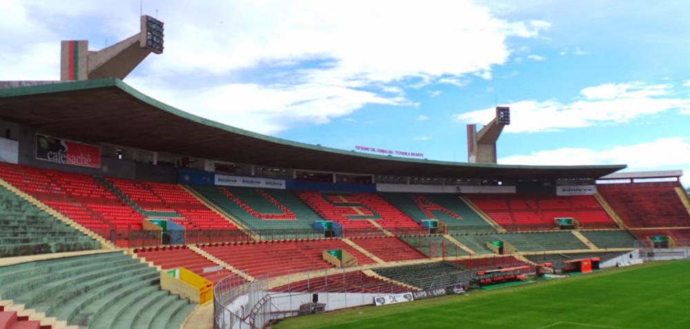 Portuguesas se unem e criam torneio de pré-temporada