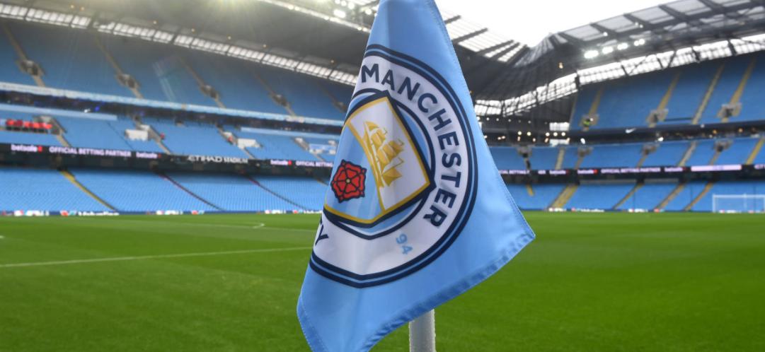 Amazon lançará série com os bastidores do Manchester City