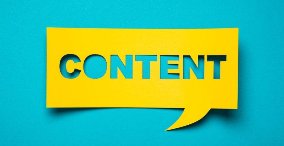 Especial | A importância do 'branded content' dentro do futebol