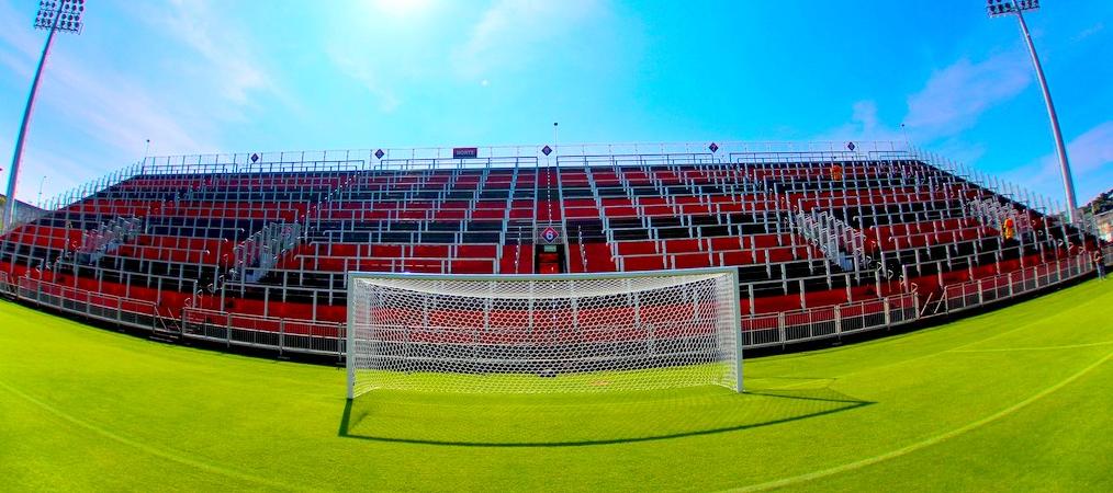 Flamengo prepara pacote de ativações para seus associados