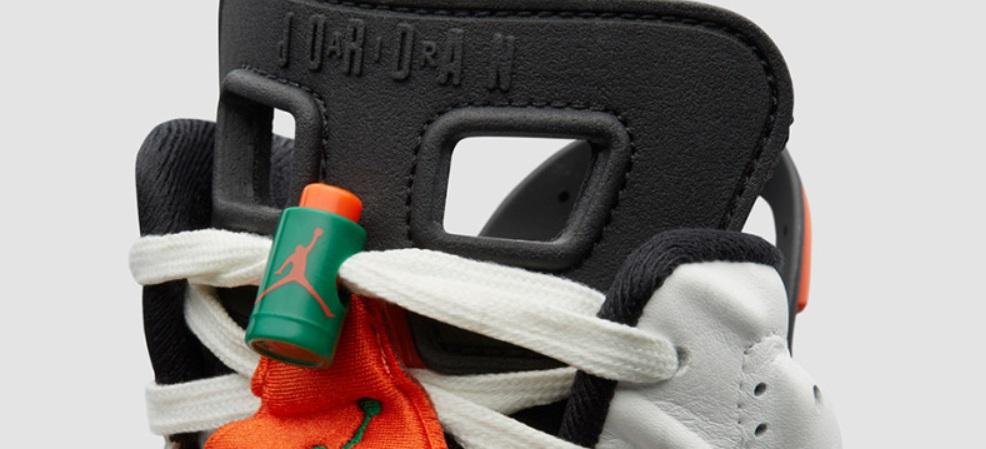 """Air Jordan e Gatorade se unem por linha comemorativa da """"Be Like Mike"""""""