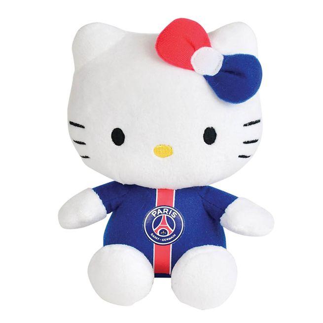 kitty-psg