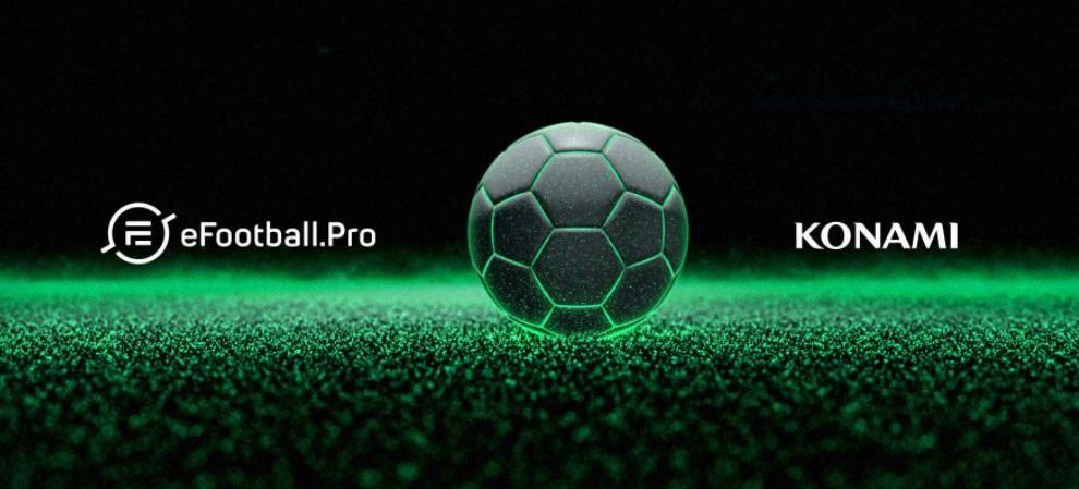 Gerard Piqué e Konami lançarão competição global de eSports