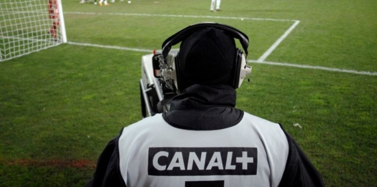 Por que a Ligue 1 irá atrasar a concorrência pelos seus direitos de transmissão?