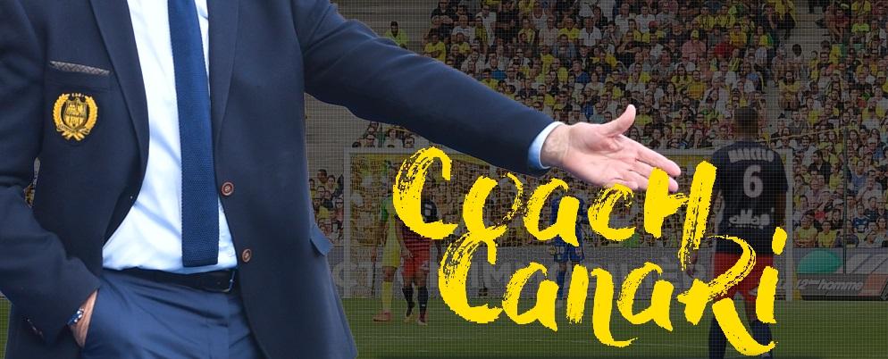Por millennials, FC Nantes lança o seu próprio fantasy