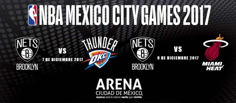 Nike será a principal patrocinadora dos jogos da NBA na Inglaterra e México