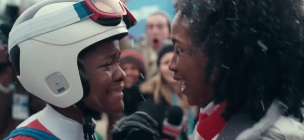 """P&G segue com """"Obrigado, Mãe"""" abordando o amor além do preconceito"""