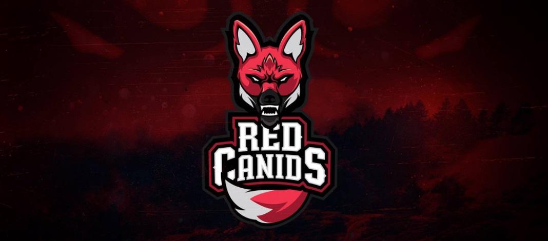Corinthians entra no e-Sports e oficializa parceria com RED Canids