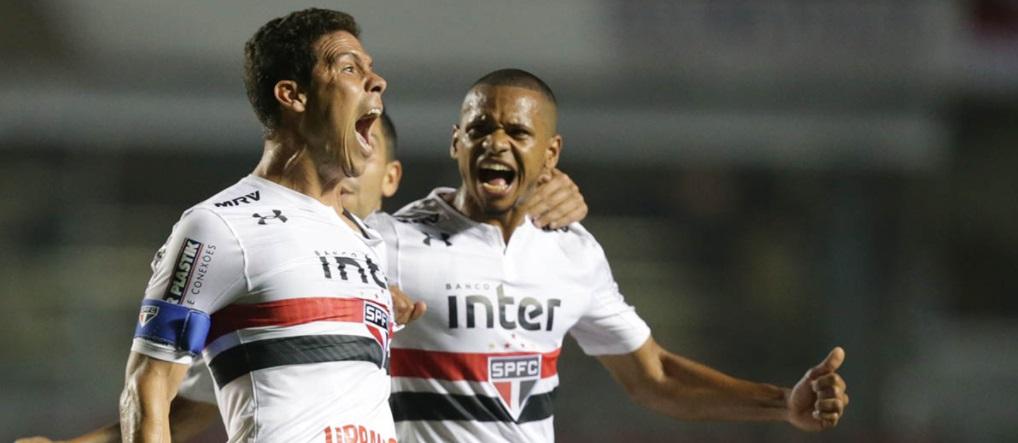 Banco Inter e a evolução do patrocínio esportivo no Brasil