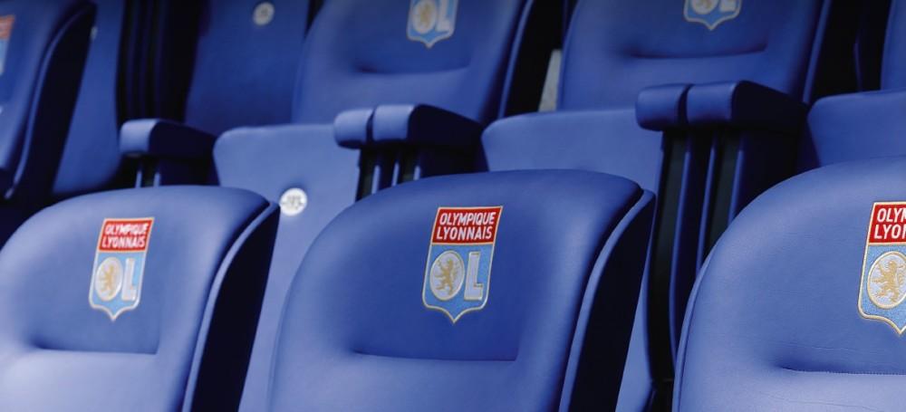 Para acesso ao Groupama Stadium, Lyon fecha parceria com o Waze