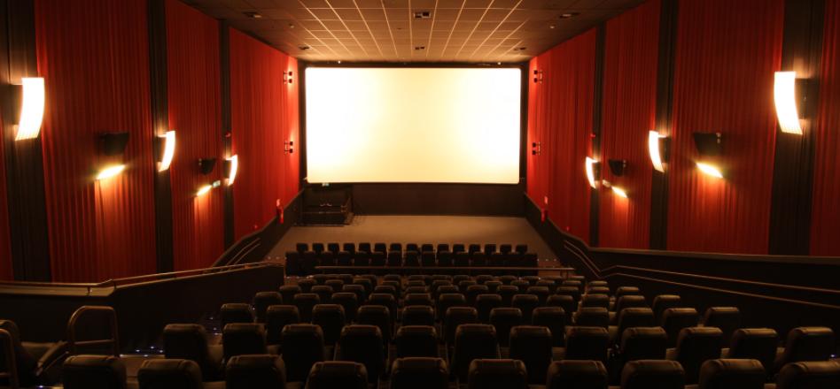 Com Cinelive, Super Bowl 2018 terá transmissão nos cinemas do Brasil