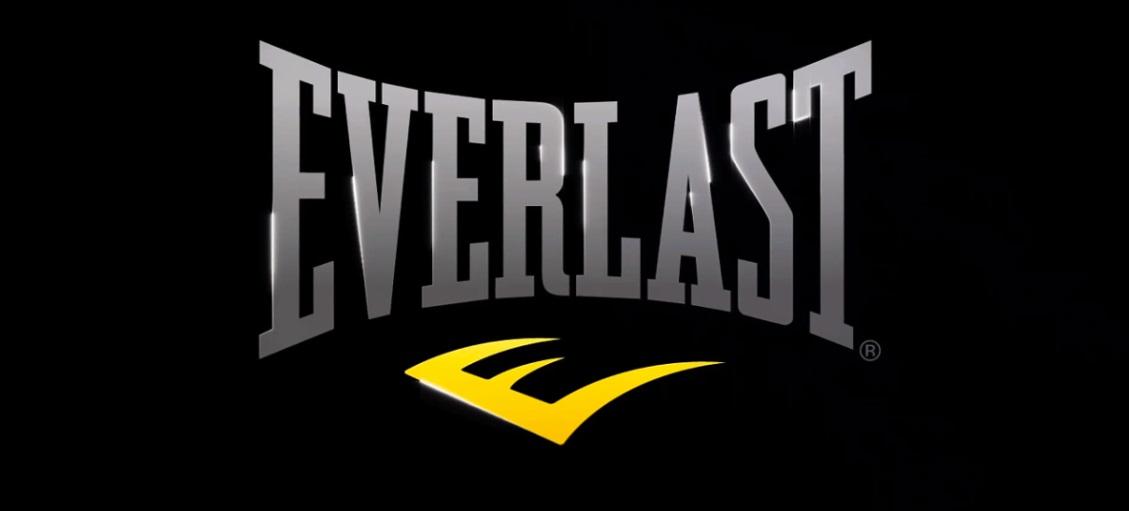 Everlast inaugura sua primeira loja no Brasil