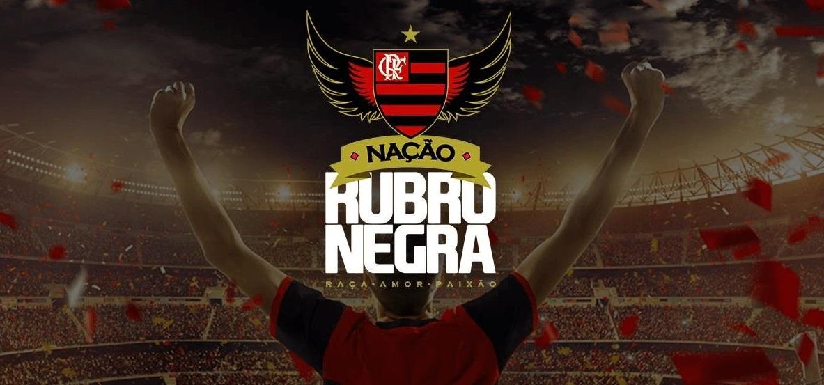 Flamengo inova com novo modelo de negócios para o programa sócio-torcedor