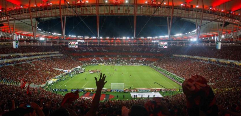 Após incidentes no Maracanã, Flamengo acaba com plano corporativo de sócio-torcedor