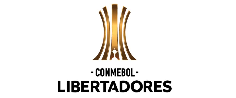 Conmebol muda estratégia e não terá mais naming right na Libertadores