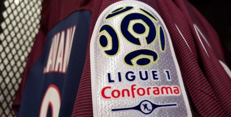 Clássico Amazon x Facebook pelo streaming da Ligue 1?
