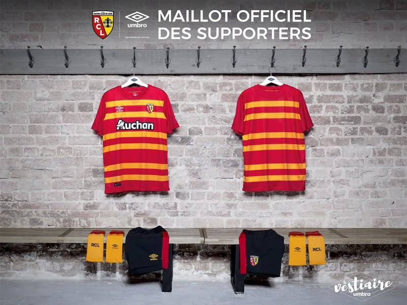 maillot-football-rc-lens-umbro-maillot-supporters-2