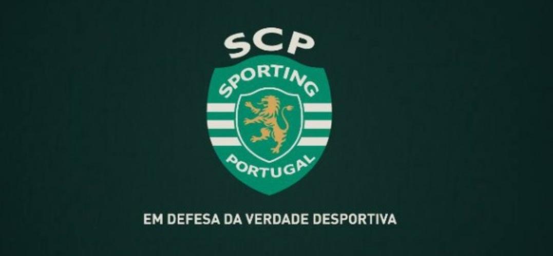 Sporting quer que Federação Portuguesa reconheça primeiros títulos portugueses