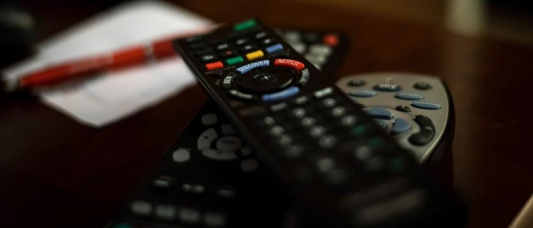 Especial   Como o esporte pode definir o futuro da Tv paga