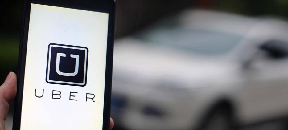 Uber amplia presença no futebol e fecha patrocínio ao Vasco
