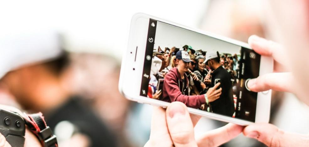 Digital e próxima dos fãs, F1 desbanca gigantes do esporte nas redes sociais