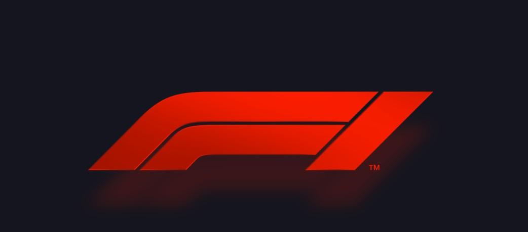 Equipes e pilotos iniciam ações promocionais visando a temporada 2018 da F1