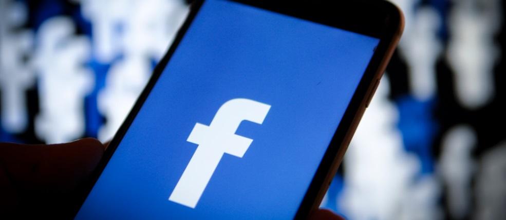 Especial | Facebook privilegiará conteúdos de amigos e família no feed. E agora?