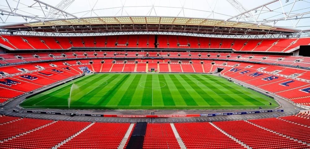 Federação inglesa investirá £ 180 milhões por ano para desenvolver o futebol local