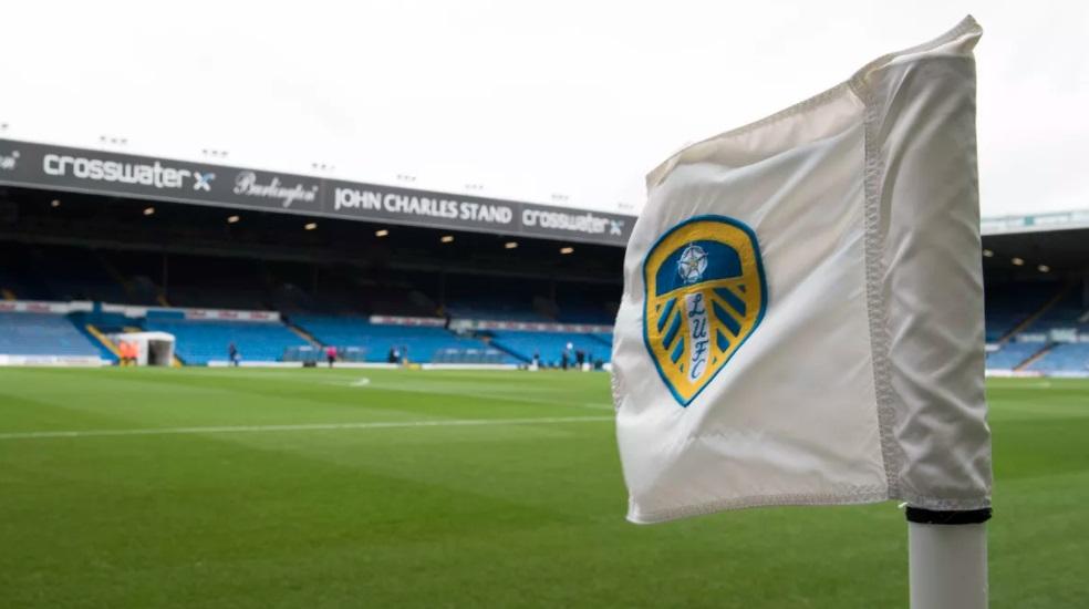 Após protesto dos torcedores, Leeds United volta atrás em nova identidade