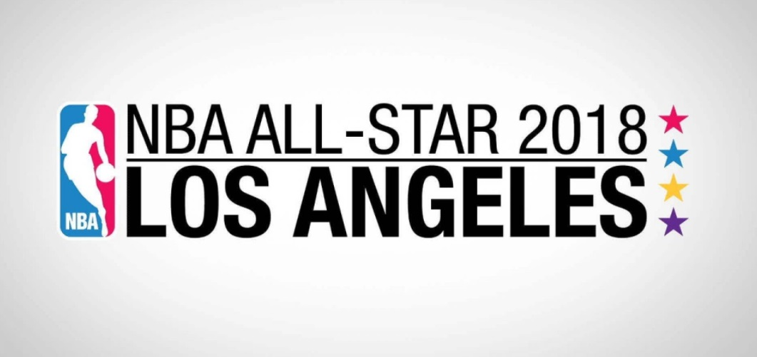 1 Retweet = 1 #NBAVote | A agressiva estratégia da NBA para o All Star Game 2018