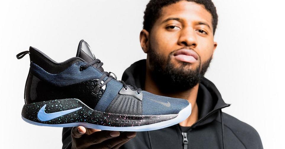 Nike e Sony lançam calçado exclusivo que homenageia Playstation 4