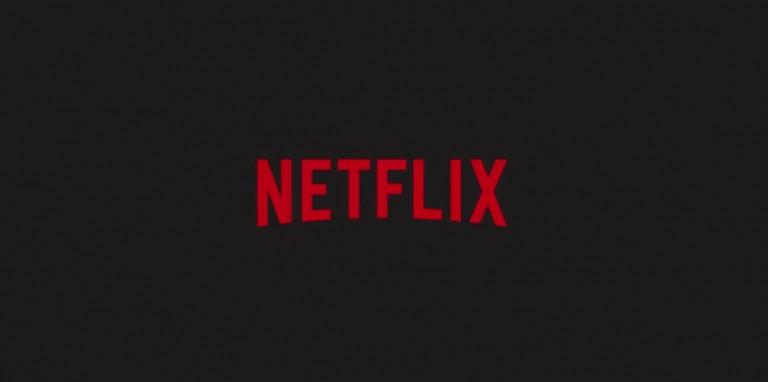 Especial | Netflix na briga pelos direitos de transmissão da Premier League?
