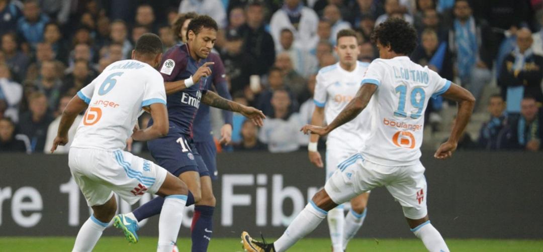 Netflix x Amazon: duelo entre as gigantes por clubes da Ligue 1?