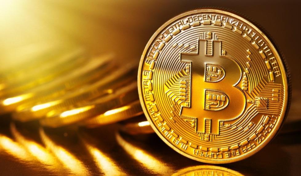 Pioneiro no futebol, Real Madrid aceitará bitcoins como moeda de pagamento