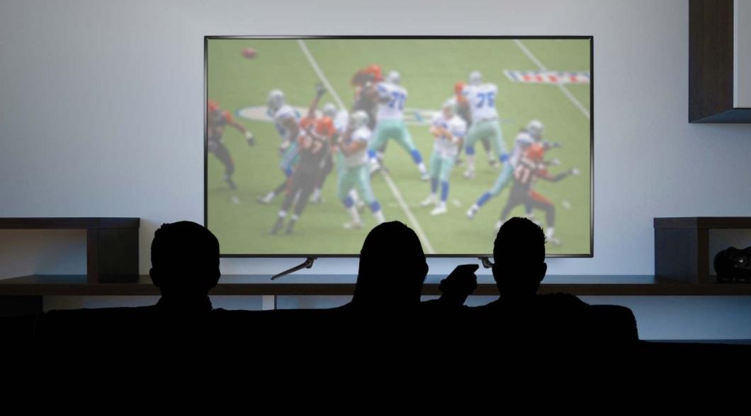 O mercado e os desafios do patrocínio esportivo