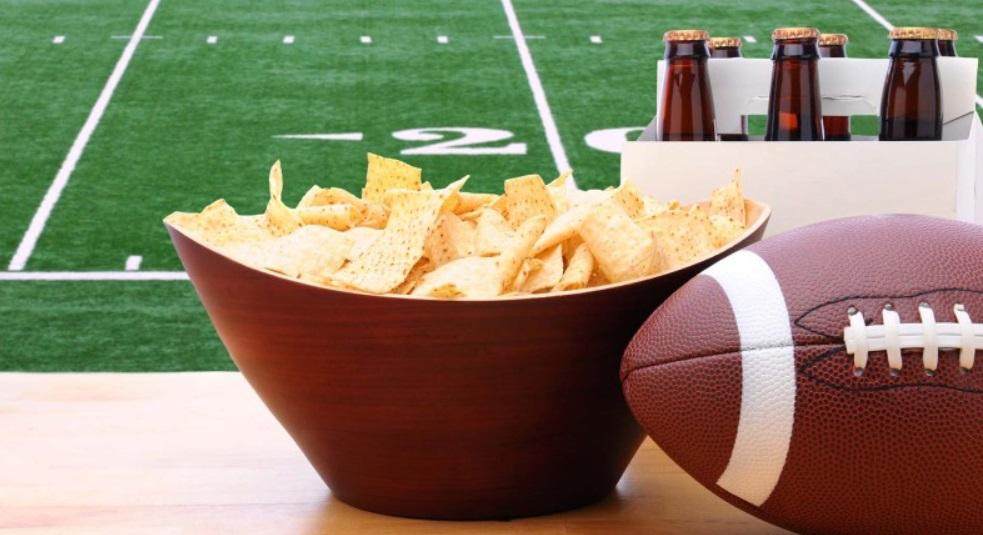 Teaser ou comercial completo: qual estratégia causa mais impacto no Super Bowl?