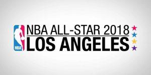 NBA relança ação e terá série de copos colecionáveis para fãs brasileiros