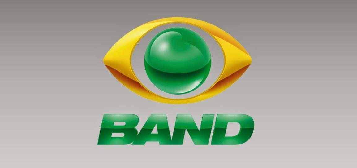 Band desiste da Copa do Mundo 2018 e terá apenas a Globo na TV aberta