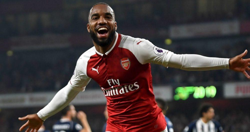 Parceiros de longa data, Emirates e Arsenal renovam patrocínio