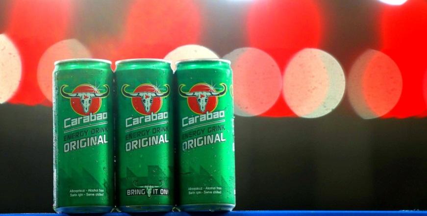 Flamengo & Carabao: quando o patrocinador joga junto com a torcida