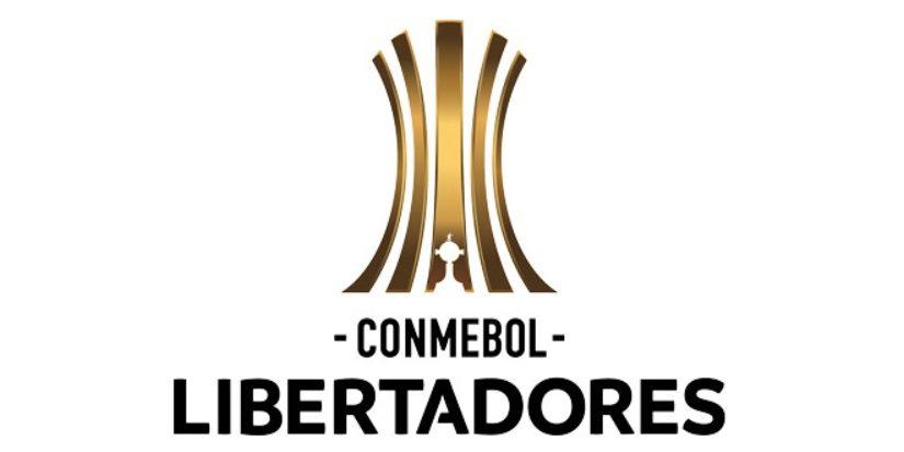 IMG e Perform criam FC Diez Media para prestar consultoria para Conmebol