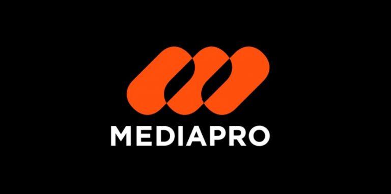 Elite italiana fecha acordo bilionário de transmissão com a Mediapro