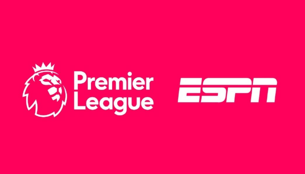 Semana Premier League | Entrevista: Paulo Andrade – ESPN