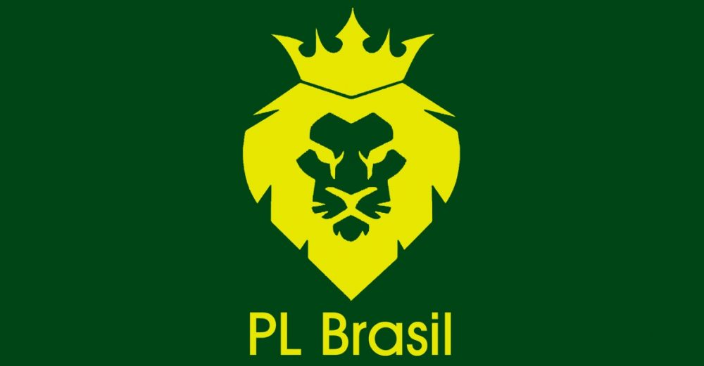 Semana Premier League |  A Premier League e o crescimento de público no Brasil